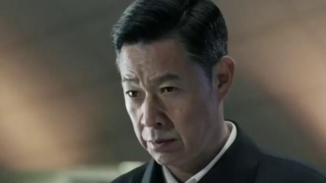 人民的名义:高育良推荐肖钢玉,沙瑞金:马上联系季昌明