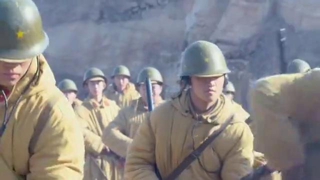 八路最新地雷阵,专炸日军工兵探雷队,鬼子专家都被炸傻眼了!
