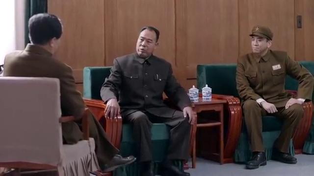 换了人间-毛主席请公安部长的目的,打压和改造妓女!