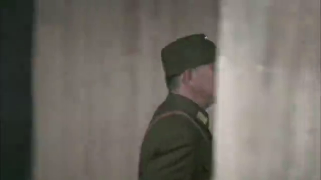 东方战场:国军抓了一群日军俘虏,韩浚一看全是娃娃兵:日军完了