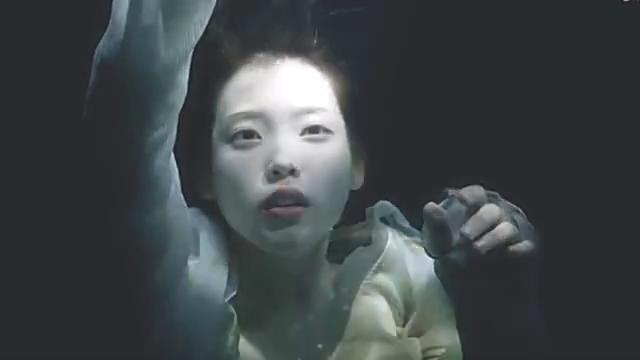 韩版步步惊心来袭,四爷和穿越女太甜了,但总忘不了那个结局