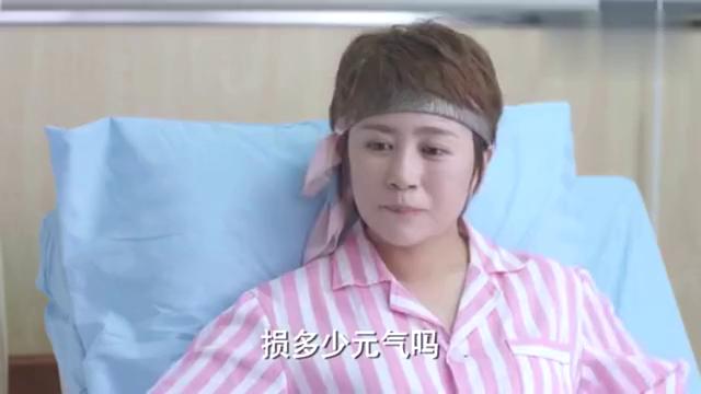 """婆婆非要给刘艾送""""下奶汤"""",适得其反导致刘艾堵奶了"""