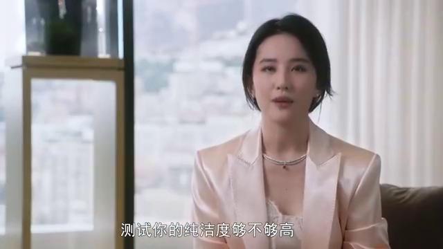 刘亦菲承认自己此生挚爱,不是胡歌,而是出人意料的他!