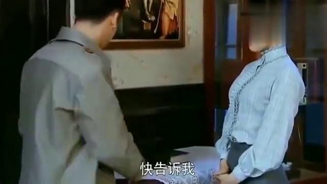 东江英雄刘黑仔:男子外出打仗,走之前得知自己有了孩子,很激动