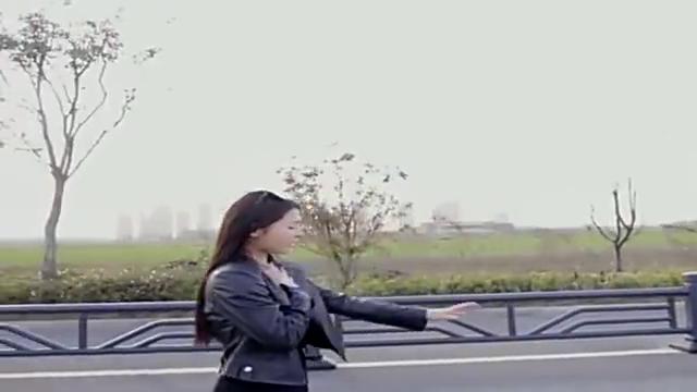 美女翻唱《负心人》,别有一番风味,堪比中国好声音!