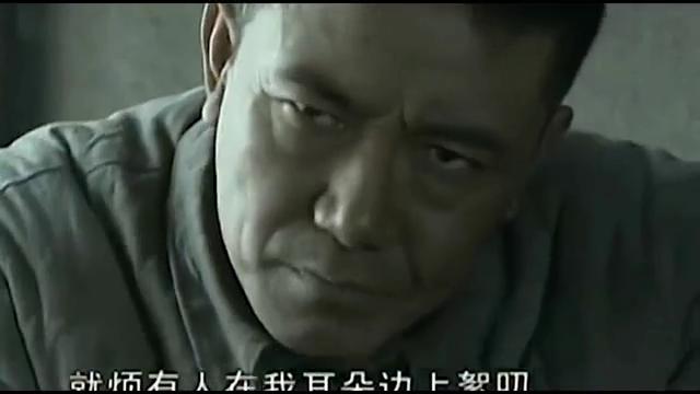 赵刚和李云龙这一场酒喝的成了好兄弟