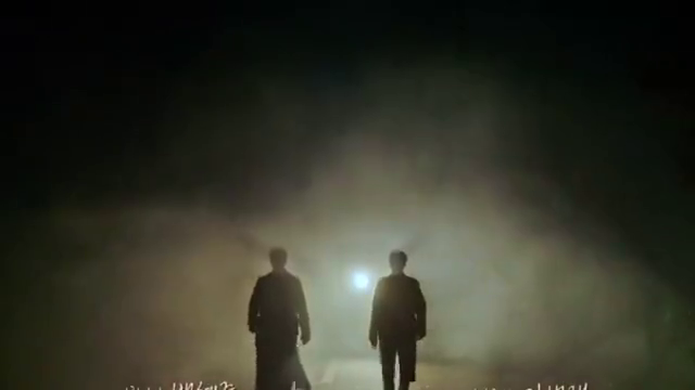 韩剧:鬼怪阿加西和阿使叔叔合体这出场方式帅炸了!