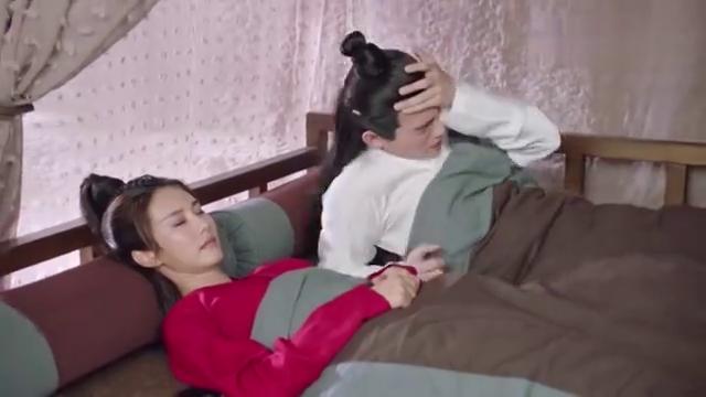 陈煜察觉出柳青芜动手脚陷害他,要和她终止合作,将她赶回西楚州
