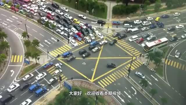 中国史上第一辆汽车,看着很亲切,给500万宾利都不换!