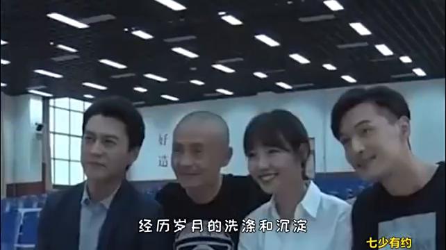 胡歌新剧《庶女锦兰》来袭,女主刘诗诗,网友:为啥不是颖宝?