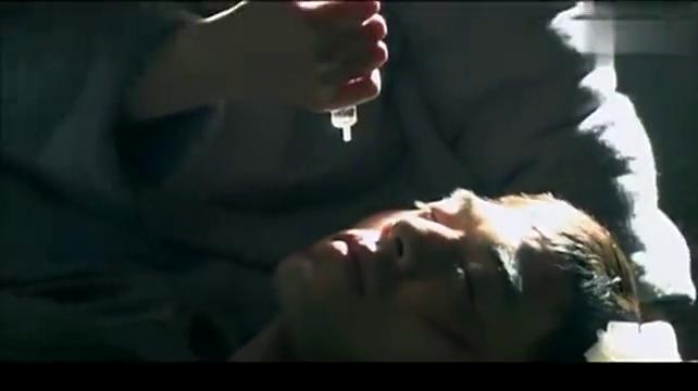 我的娜塔莎-纪子救醒天德,为了报答他,竟要陪他到死的那一天
