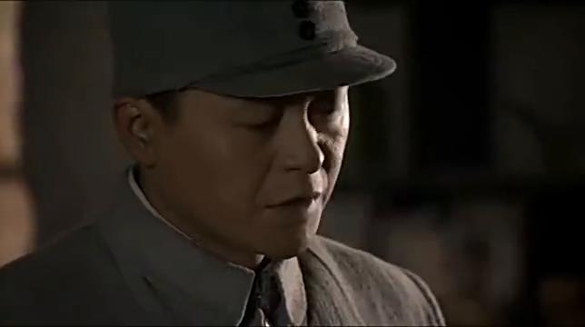 赵杰正是考虑到后果,才发动兵变,抓捕张仁杰救出周卫国