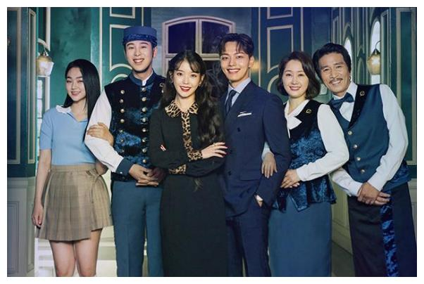 当年风靡一时的6部高分韩剧,每部都值得熬夜重刷