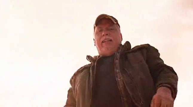 漫威电影里那些挑战雷神之锤的人
