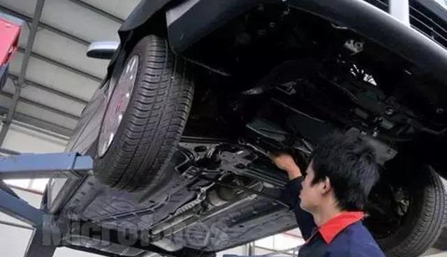 """老司机经常说的发动机""""缺缸"""",到底啥意思?"""