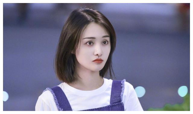 《一起来看流星雨》曾想邀郭敬明演端木磊?被领导怒斥:眼睛瞎了