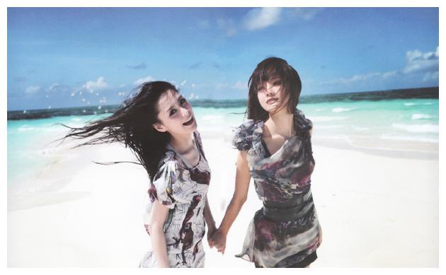 Twins出道19周年,阿娇空降粉丝群:感谢不离不弃