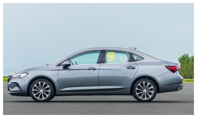 """""""别克威朗 1.0涡轮增压""""购车经历,开了2800公里,车主有话要说"""
