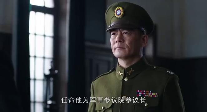 杨杰只带了一包茶叶,毛人凤并没在意,同意他探视龙云