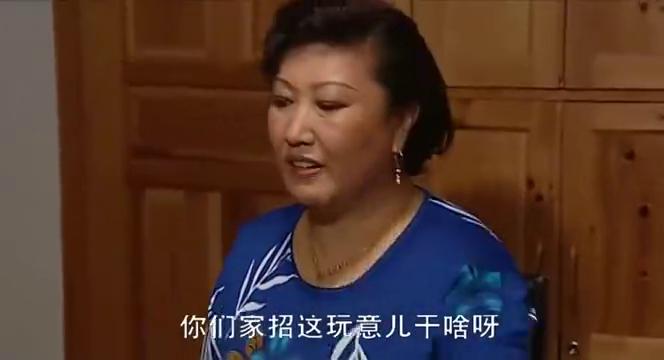 看刘老根当董事长赚大钱,药匣子眼红不服气,想自己单干间隔药厂