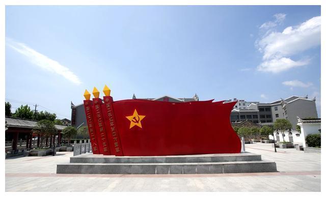他是湖北人,开国少将,曾任东海舰队司令员,他是谁?