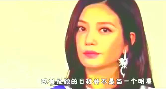 赵薇离婚案最新消息黄有龙只要女儿抚养权赵薇亲自回应了