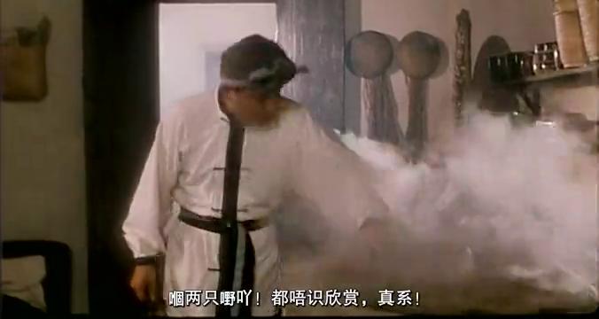 揭秘!吃虾对男人还有这好处,黄飞鸿亲口泄密