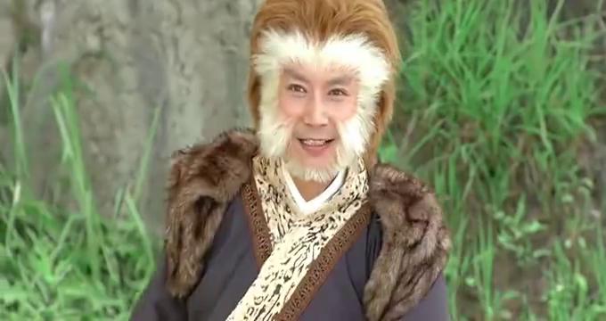 苏妲己想见识袁洪的真实本领,袁洪去挑战姜子牙,这下遭殃了!