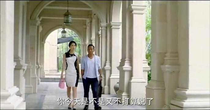 婚规:赵四果园被20万元收购,儿媳劝阻:先看看,搞不好是骗子