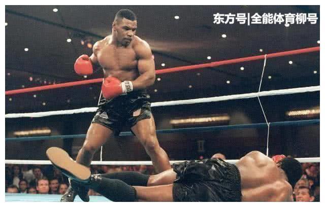 比肩张伟丽!宋亚东5胜1平创造纪录,3年内冲击UFC世界冠军