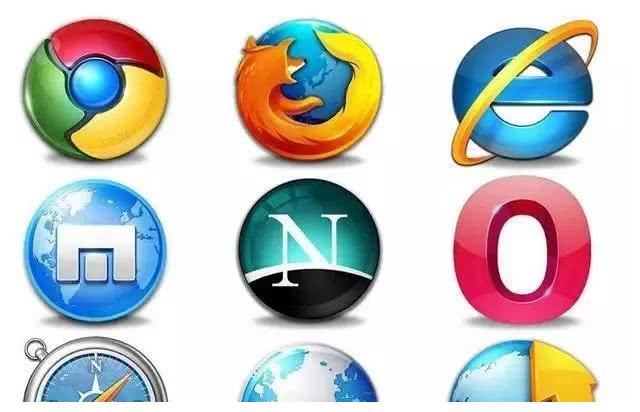 为什么有些网站会要求用谷歌、火狐登录?360等浏览器却不行?