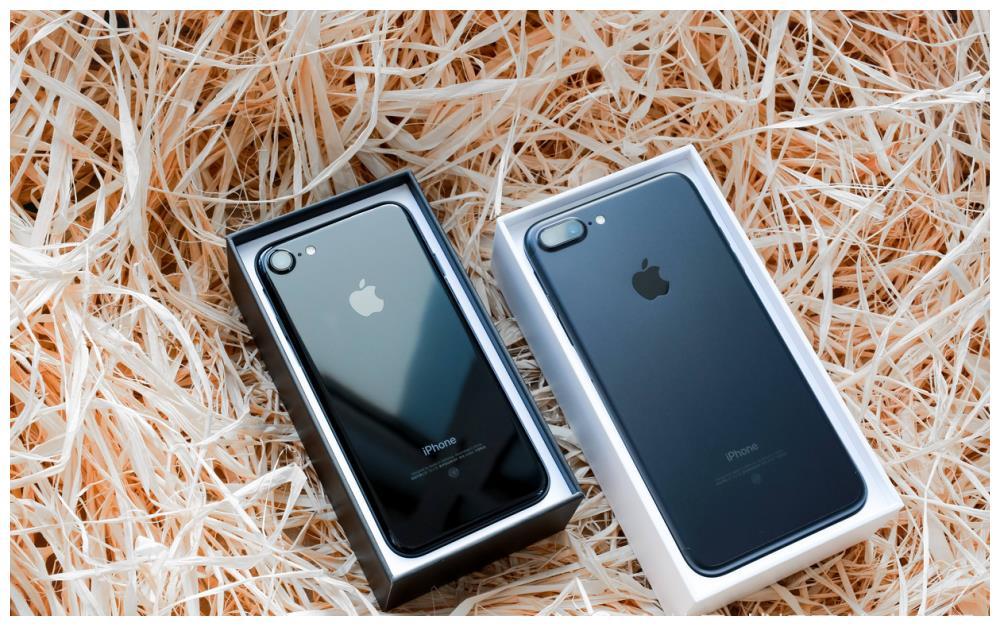 苹果企业账号:苹果iPhone SE 2已进入最后生产验证阶段