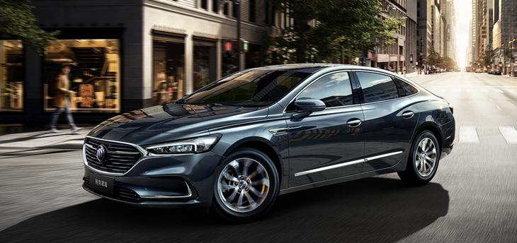 入门即豪华 合资品牌B级车入门款哪款值得买?