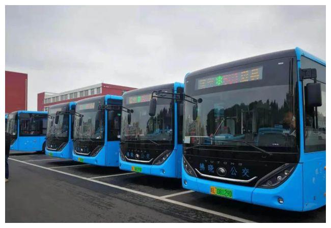 宿州-灵璧-泗县601路城际公交开通啦!|灵璧|泗县|宿州|开通|南站