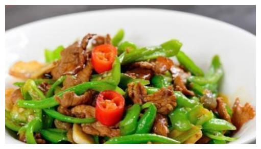 几道简单易学的家常菜, 实惠又健康,一家老小都爱吃,值得一试