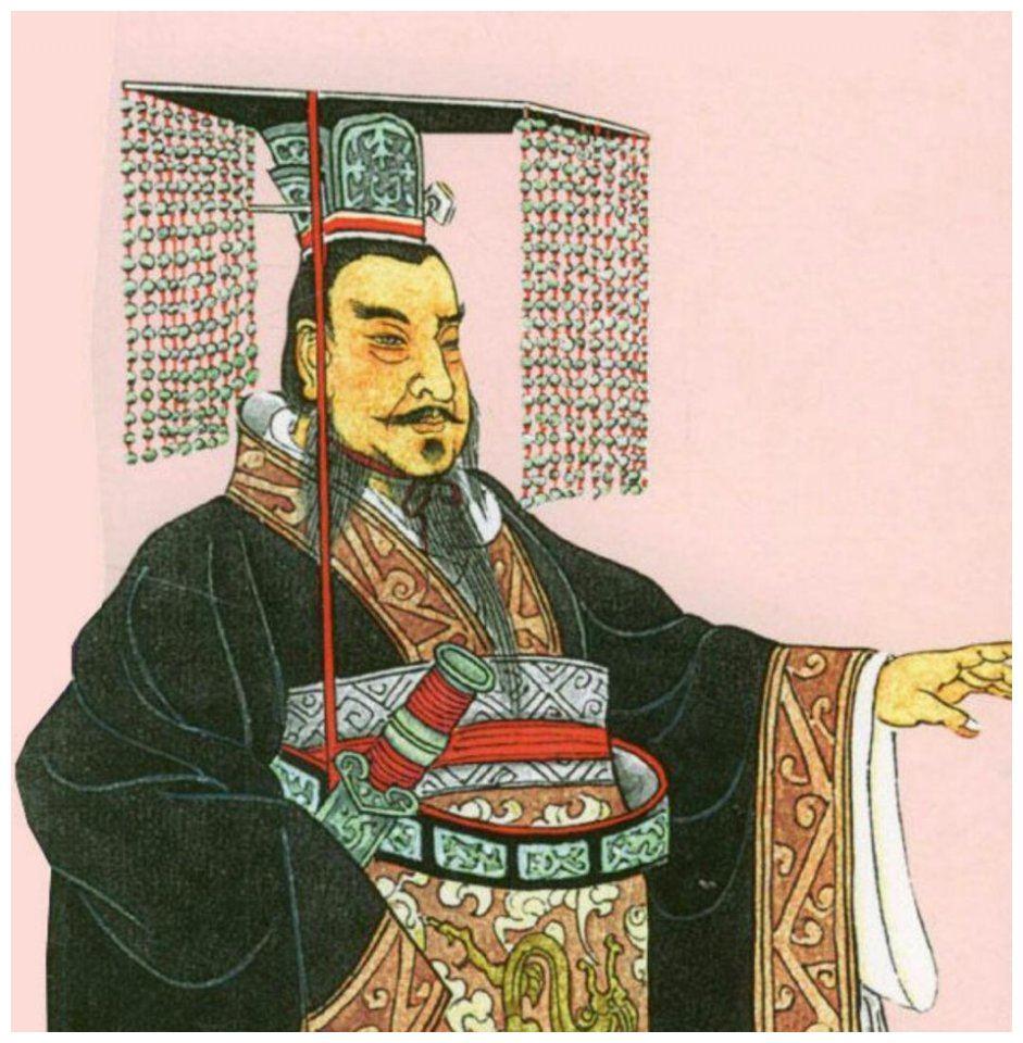 清朝康熙、雍正、乾隆三代皇帝打准噶尔汗国,这是内战还是外战