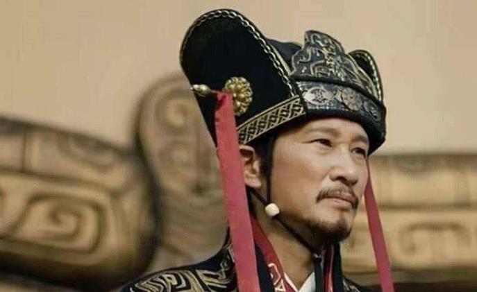 他是三国第一阴谋家,张良陈平都不如他,还意外得到善终