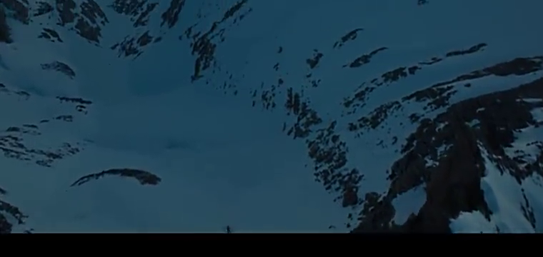 最新动作片,特种兵载着抢毒枭的大笔美元,没想超重导致坠机
