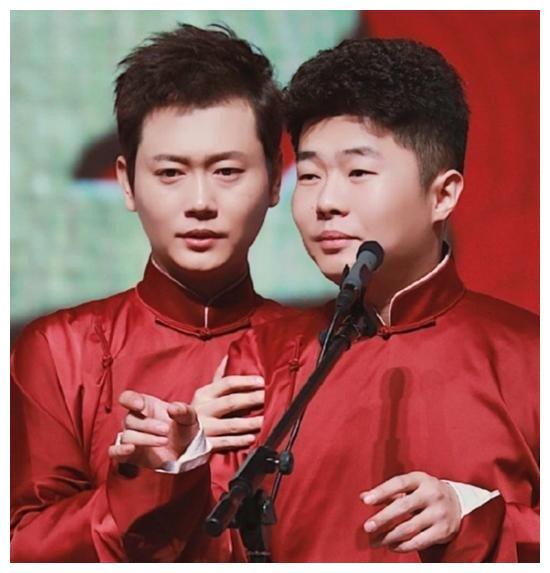 孟鹤堂节目被砍的警示:郭德纲打造的金字招牌,徒弟正在动摇根基