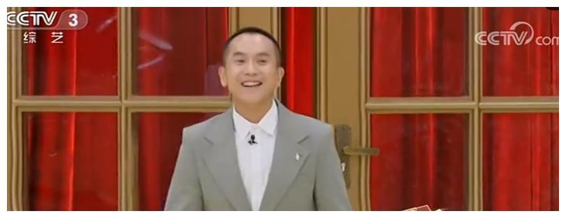 《金牌喜剧班》:遭遇陈佩斯挑剔的开心麻花,疑似被郭德纲抢学员