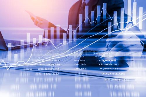 证监会:研究制定全市场推广注册制实施方案