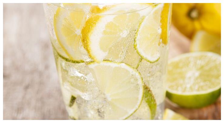 泡柠檬水,别犯这3个错误!方法错了,喝再多等于白喝,不管用
