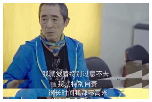 """2008年奥运会假唱,张艺谋偷梁换柱,林妙可""""声替""""如今怎么样了"""