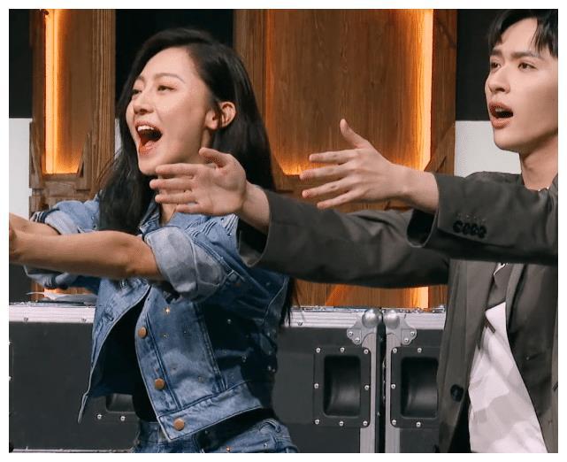 """演员2抢角之争:马苏怒怼张大大,丁程鑫惹怒""""于正的人""""真意外"""