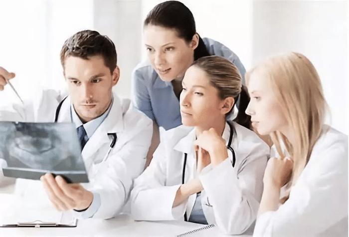 全球医权威报道:晚期子宫内膜癌患者的新希望!