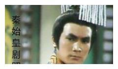 从选择皇位继承人来看,汉武帝明显比秦始皇和唐太宗高明的多