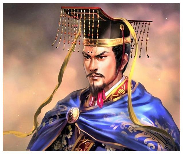 曹丕文治武功不如其他兄弟,却是曹操的继承人,他的优点在哪里?