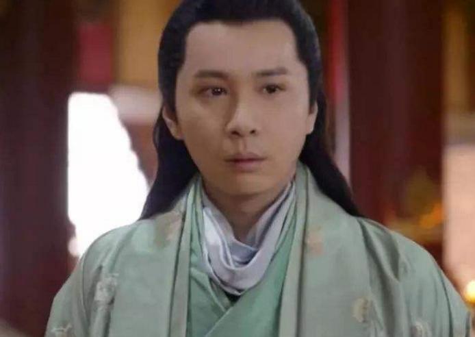 《十八岁的天空》演员18年后的变化,石延枫直接成了不敢认的样子