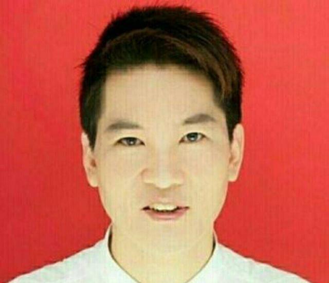 著名导演刘信达炮轰李佳琦:你的新歌太刺耳了,比噪音还噪音