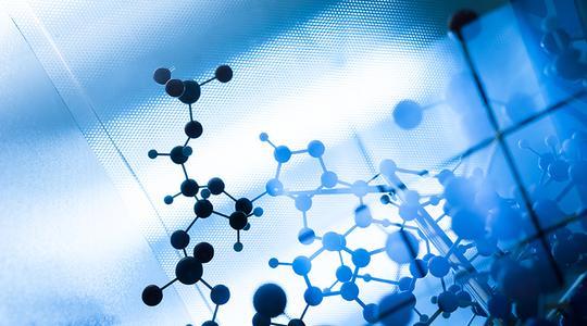 乙肝替诺福韦研发历程,2次有效磷酸化,半衰期95小时